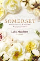 Somerset ebook by Leila Meacham, Annemarie Verbeek
