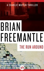 The Run Around ebook by Brian Freemantle