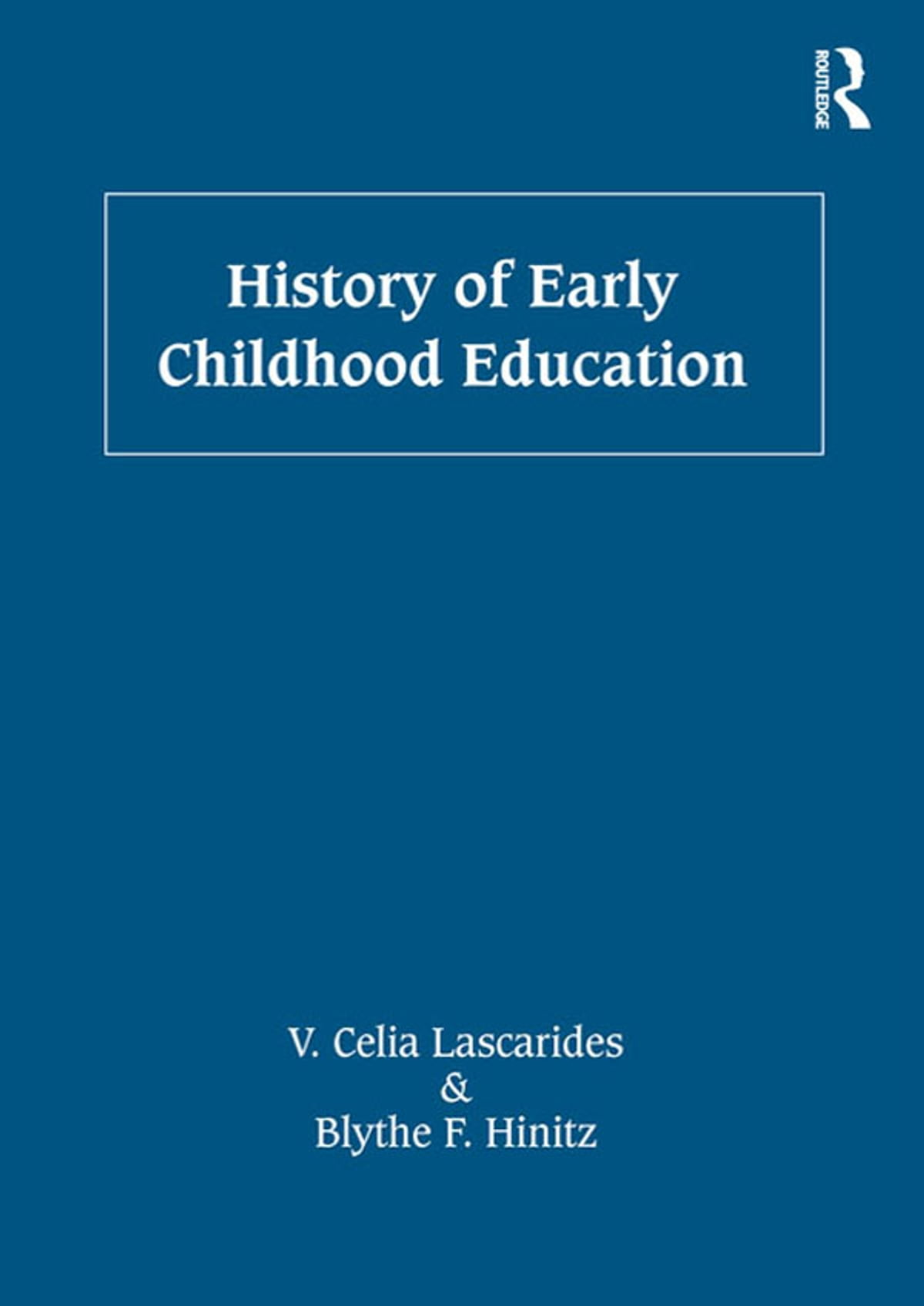 essays on philosophy of early childhood education Philosophy of early childhood education every educator has their own philosophy on teaching that guides them throughout their professional career this philosophy is based upon their own belief system and their understanding of how best to ensure a quality education for the students in their care.
