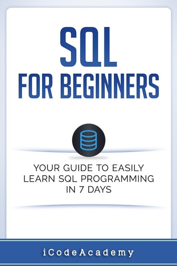 Learning Sql Ebook