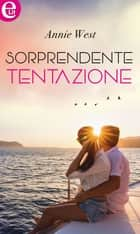 Sorprendente tentazione (eLit) ebook by Annie West