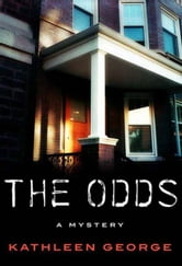 The Odds ebook by Kathleen George