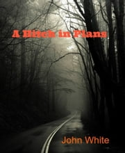 A Hitch in Plans ebook by John White