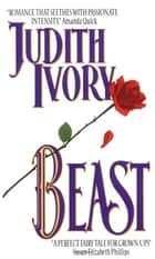 Beast ebook by Judith Ivory