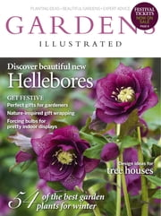Gardens Illustrated Magazine - Issue# 240 - Frontline magazine
