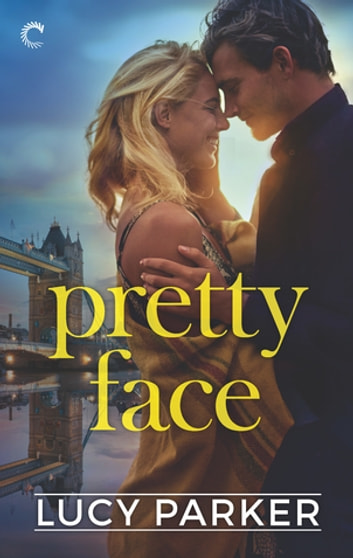 Pretty Face ebook by Lucy Parker