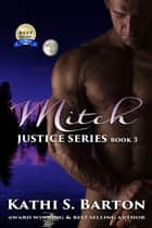 Mitch ebook by Kathi S Barton