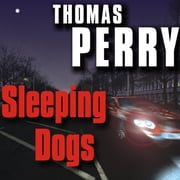 Sleeping Dogs audiobook by Thomas Perry