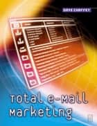 Total E-Mail Marketing ebook by Dave Chaffey