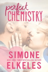 Perfect Chemistry ebook by Simone Elkeles