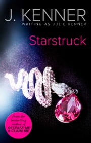 Starstruck ebook by Julie Kenner