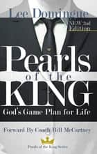 Pearls of the King ebook by Lee Domingue