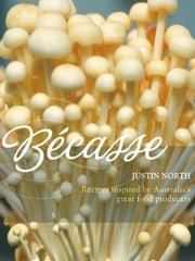 Becasse ebook by Justin North