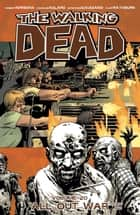 The Walking Dead Vol. 20 ebook by Robert Kirkman,Charlie Adlard,Cliff Rathburn,Stefano Gaudiano