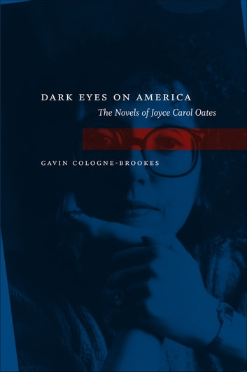 the girl with the blackened eye by joyce carol oats Black girl/white girl [joyce carol oates] on amazoncom free shipping on qualifying offers in 1975 genna hewett-meade's college roommate died a mysterious, violent death partway through their freshman year.