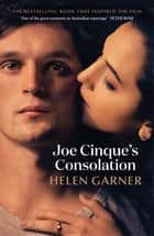 Joe Cinque's Consolation ebook by Helen Garner