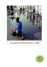An examination of disabled people on a BBC ebook by Kobo.Web.Store.Products.Fields.ContributorFieldViewModel