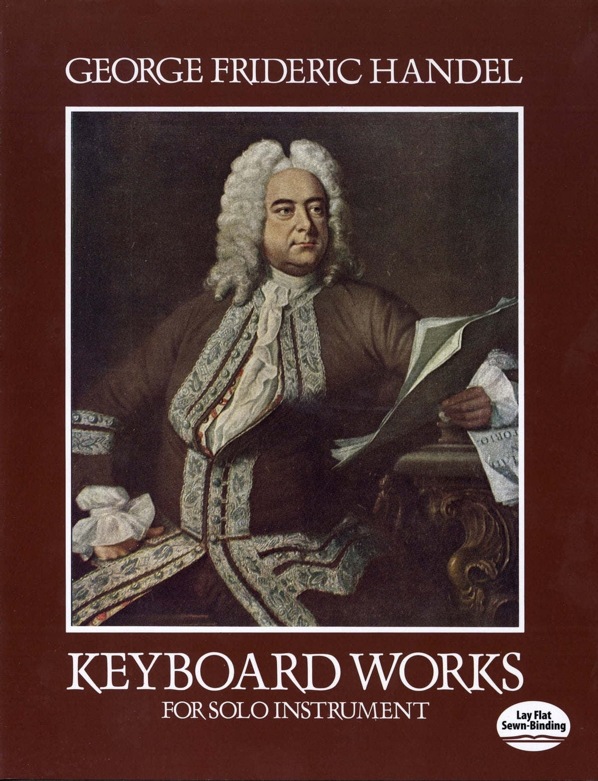 """george frederic handel essay George frideric handel was the greatest composer essay examples - frideric handel was the greatest composer during the baroque period, one of his famous works was """"julius caesar"""" the opera seria."""