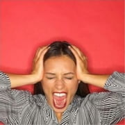Anger Management: Learn To Overcome Your Anger and Get Control of Your Life ebook by Leah Wade