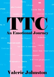 Ttc ebook by Valerie Johnston