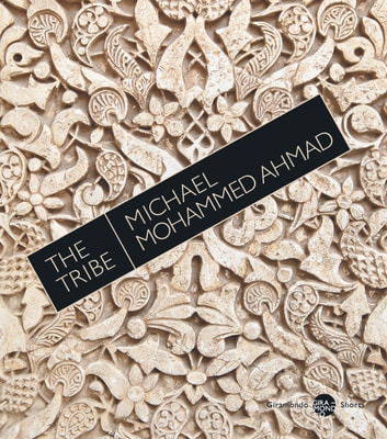 The Tribe ebook by Michael Mohammed  Ahmad