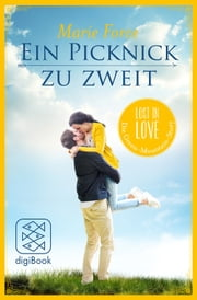 Ein Picknick zu zweit eBook by Marie Force, Andrea Fischer