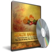 Hypnosis for Weight Loss and Being Thin and Healthy - Unlock The Secrets To Achieving Success With Hypnosis audiobook by Be Conscious Creators