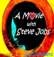 A Movie with Steve Jobs