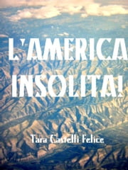 America del Nord Altrimenti ebook by Kobo.Web.Store.Products.Fields.ContributorFieldViewModel