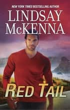 Red Tail ebook by Lindsay McKenna