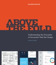 Above the Fold, Revised Edition ebook by Brian D. Miller