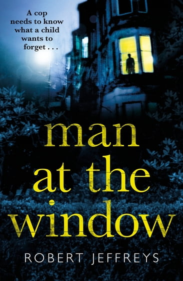 Robert Jeffreys: Man at the Window PDF Book and Other Best eBooks