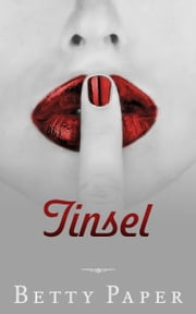 Tinsel ebook by Betty Paper