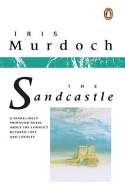 The Sandcastle ebook by Iris Murdoch