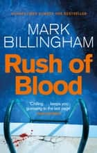 Rush of Blood ebook by