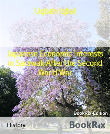 Economic Botany Ebook