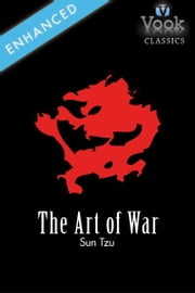 The Art of War by Sun Tzu ebook by Sun Tzu