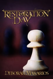 Restoration Day ebook by