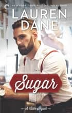 Sugar ebook by Lauren Dane