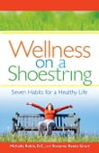 Wellness on a Shoestring
