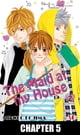 The Maid at my House - Chapter 5 ebook by Mihoko Kojima