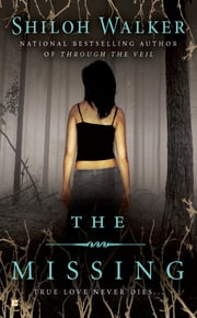 The Missing ebook by Shiloh Walker
