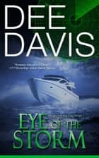 Eye of the Storm ebook by