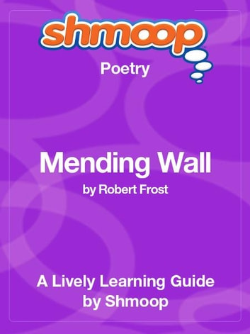 Shmoop Poetry Guide: London, 1802 ebook by Shmoop