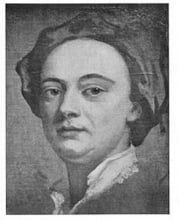 The Life and Letters of John Gay (1685-1732) ebook by Lewis Melville