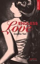 Endless Love ebook by Cecilia Tan, Caroline de Hugo