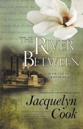 The River Between ebook by Jacquelyn Cook