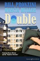 Double ebook by Bill Pronzini, Marcia Muller