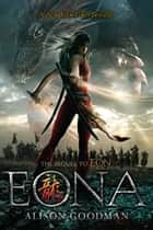 Eona ebook by Alison Goodman