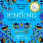 The Binding audiobook by Bridget Collins